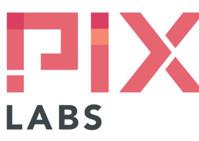 IMDA Pixel Labs