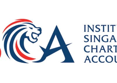 Institute of Singapore Chartered Accountants