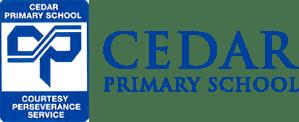 Cedar Primary School