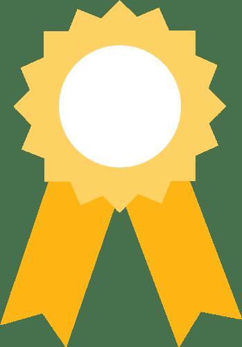 Tinkercademy X Scholarships