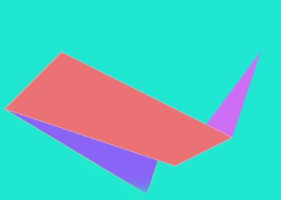 generative_artist_origami